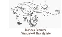 Marloes Brouwer