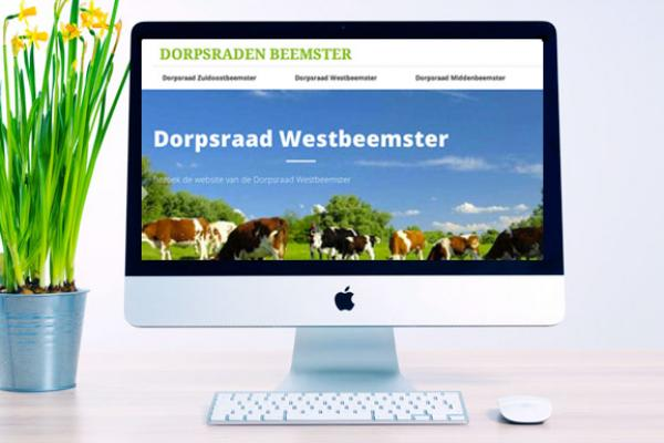 Dorpsraad Westbeemster